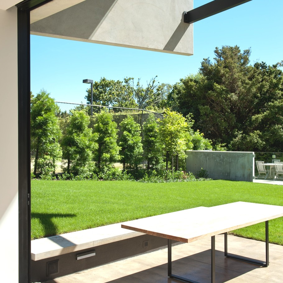 Contemporary-Home-Design-Auckland-New-Zealand-11