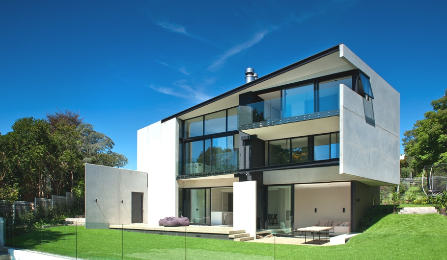 Contemporary-Home-Design-Auckland-New-Zealand-13