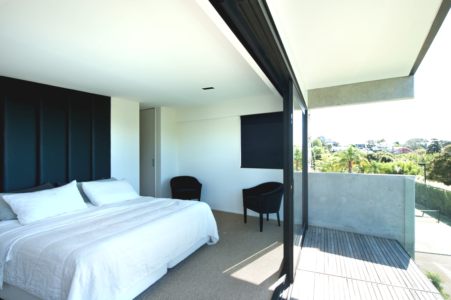 Contemporary-Home-Design-Auckland-New-Zealand-16
