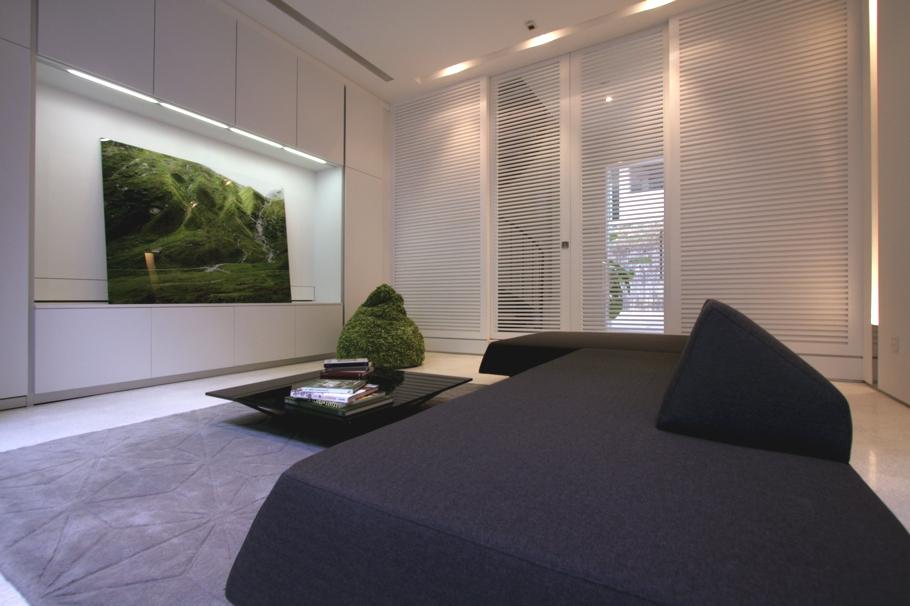 Contemporary-Home-Design-Singapore-02