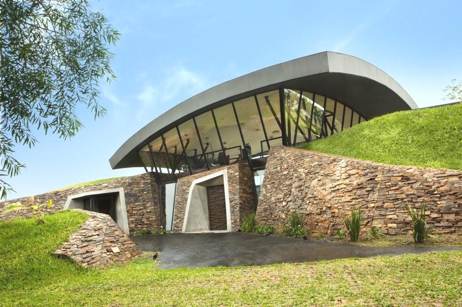Contemporary-Home-Interior-Design-Paraguay-07