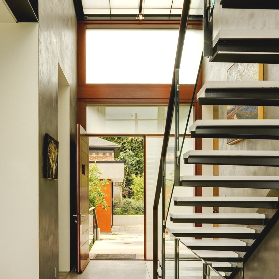 Contemporary-Home-Interior-Design-Seattle-Washington-04