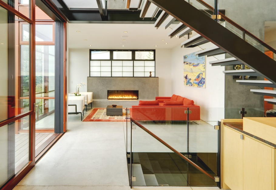 Contemporary-Home-Interior-Design-Seattle-Washington-05
