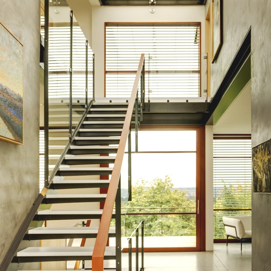 Contemporary-Home-Interior-Design-Seattle-Washington-07