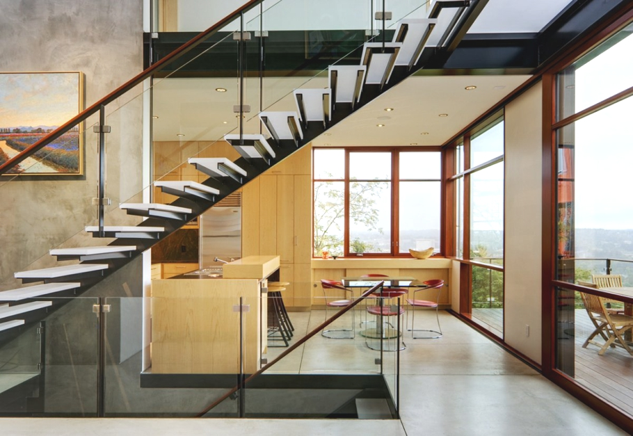Contemporary-Home-Interior-Design-Seattle-Washington-09