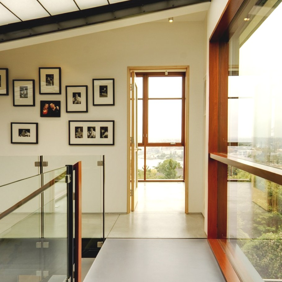 Contemporary-Home-Interior-Design-Seattle-Washington-10