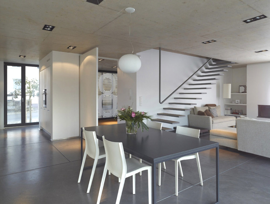 Contemporary-Interior-Desigb-Luxembourg-07