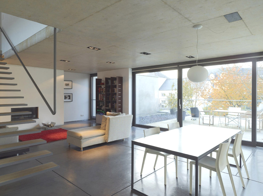 Contemporary-Interior-Desigb-Luxembourg-08