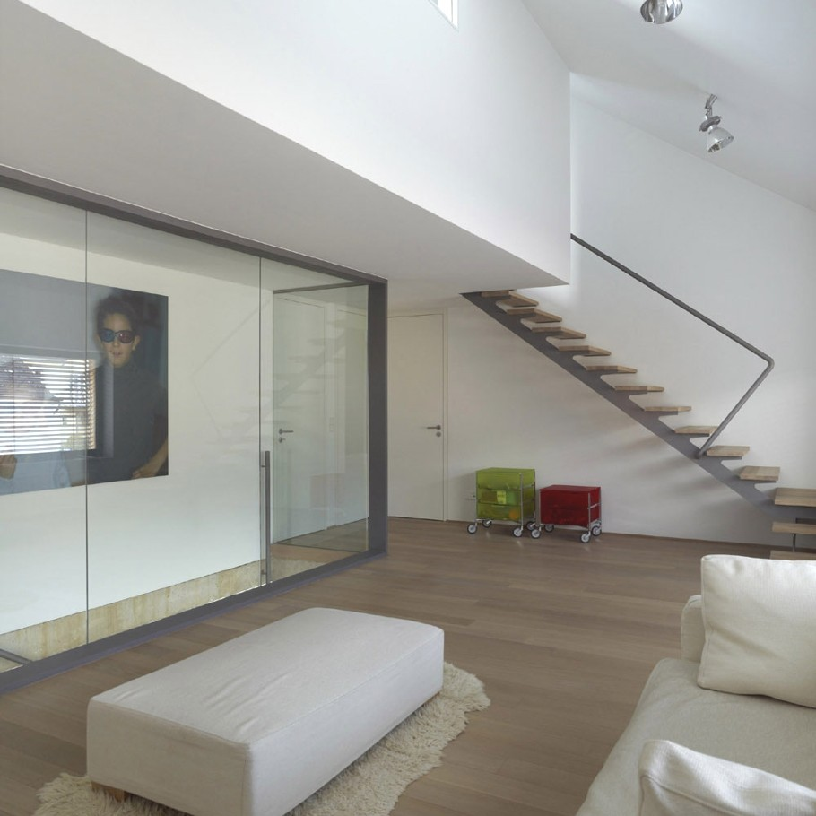 Contemporary-Interior-Desigb-Luxembourg-11