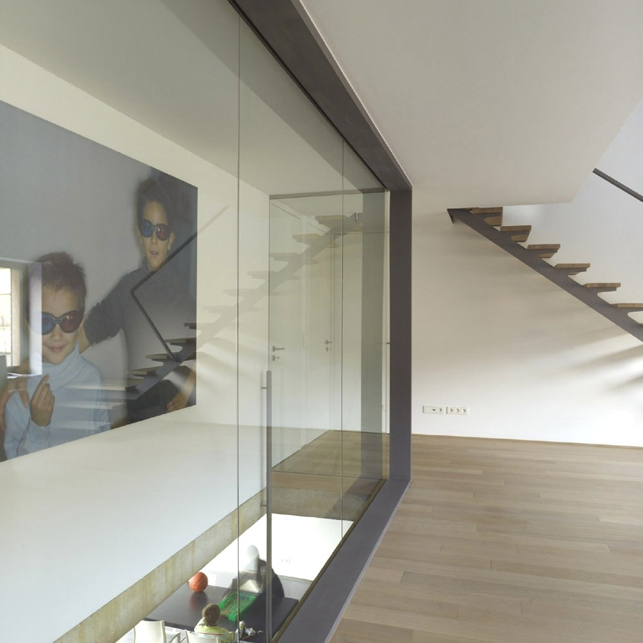Contemporary-Interior-Desigb-Luxembourg-12
