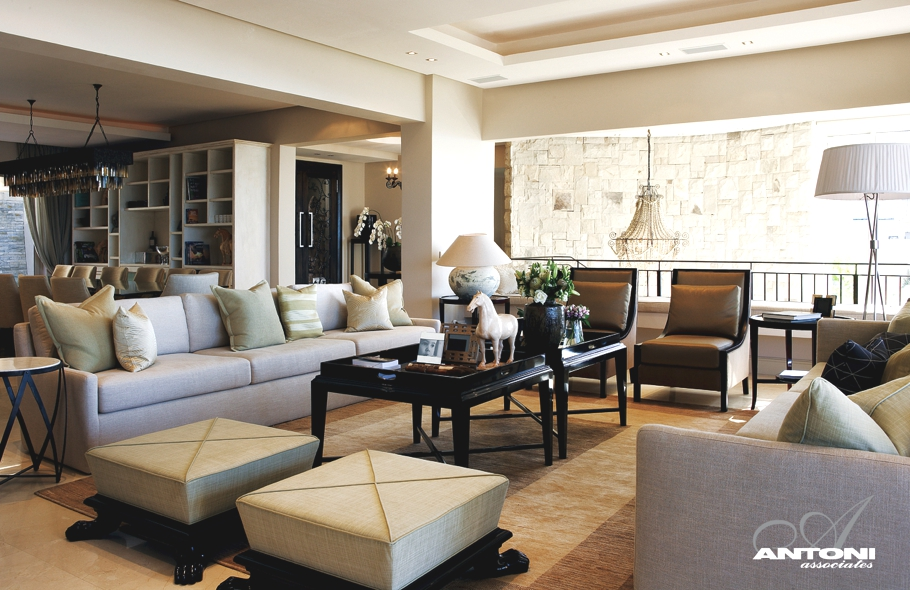 Contemporary-Interior-Design-Cape-Town-05