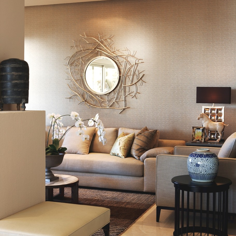Contemporary-Interior-Design-Cape-Town-06