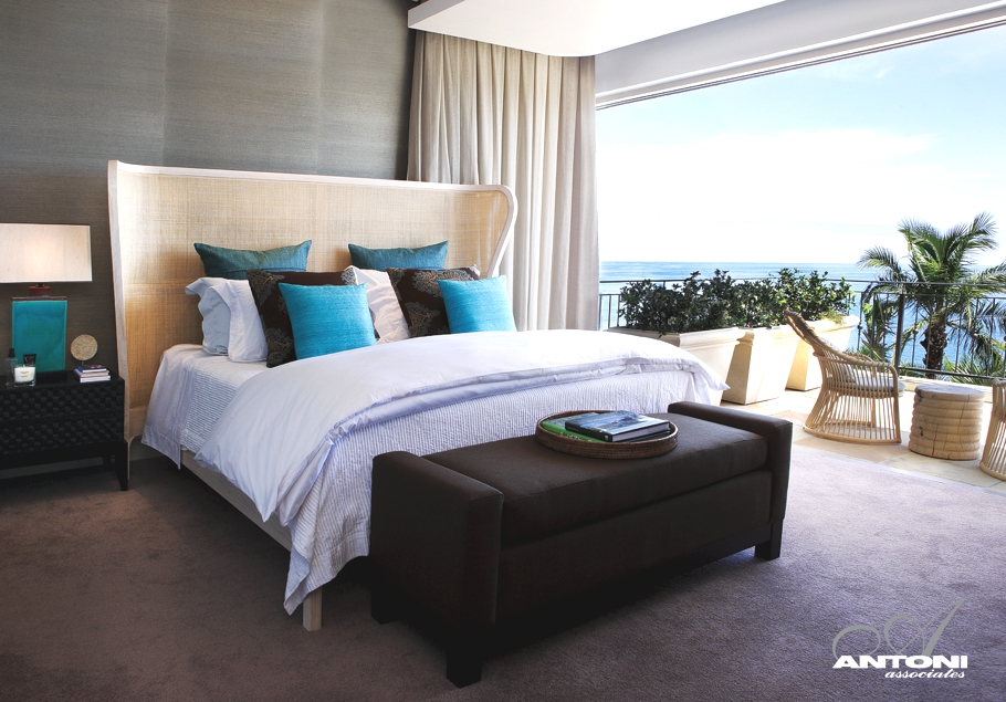 Contemporary-Interior-Design-Cape-Town-08