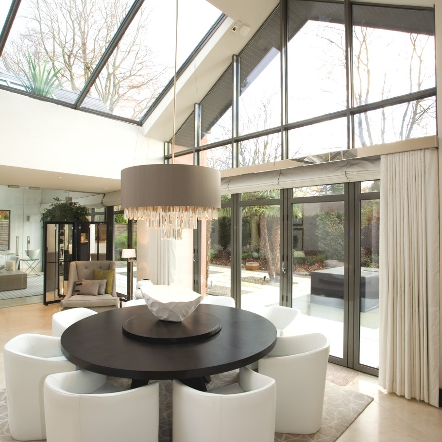 Contemporary-Interior-Design-England-02