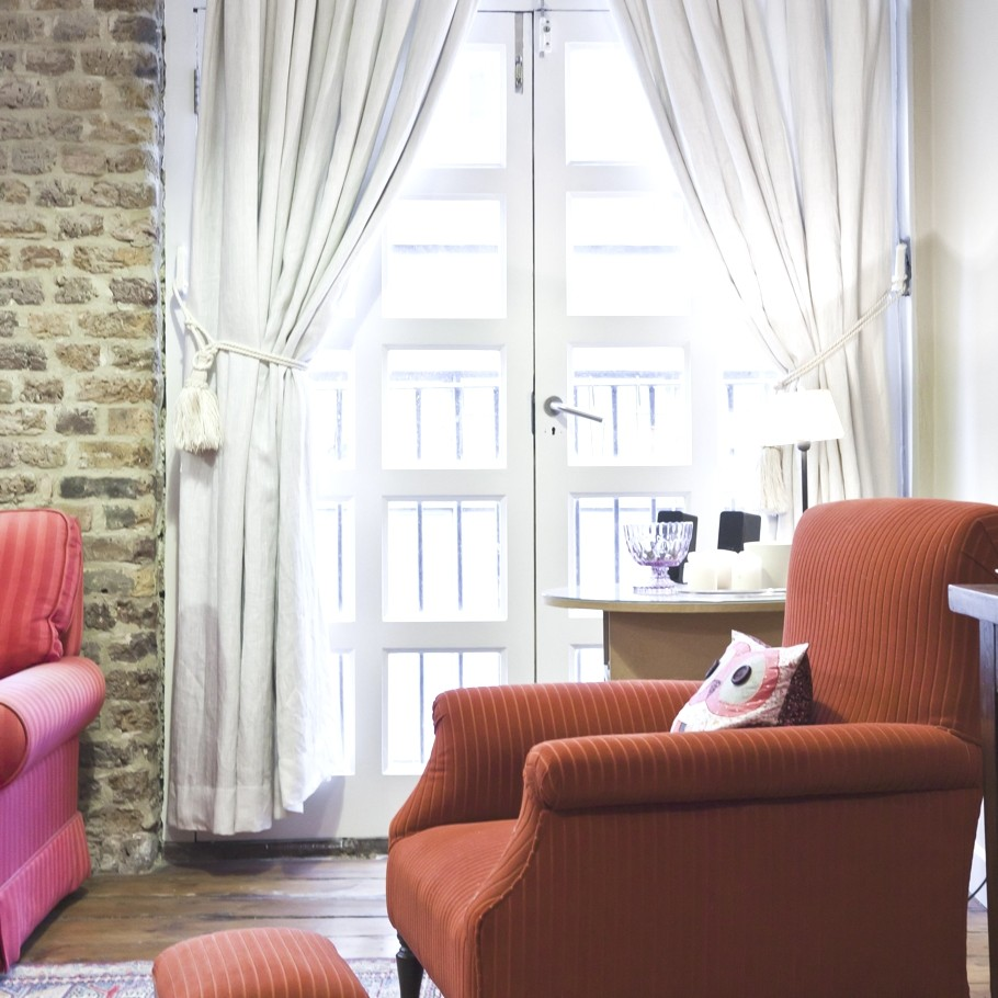 Contemporary-Interior-Design-London-Apartment-09
