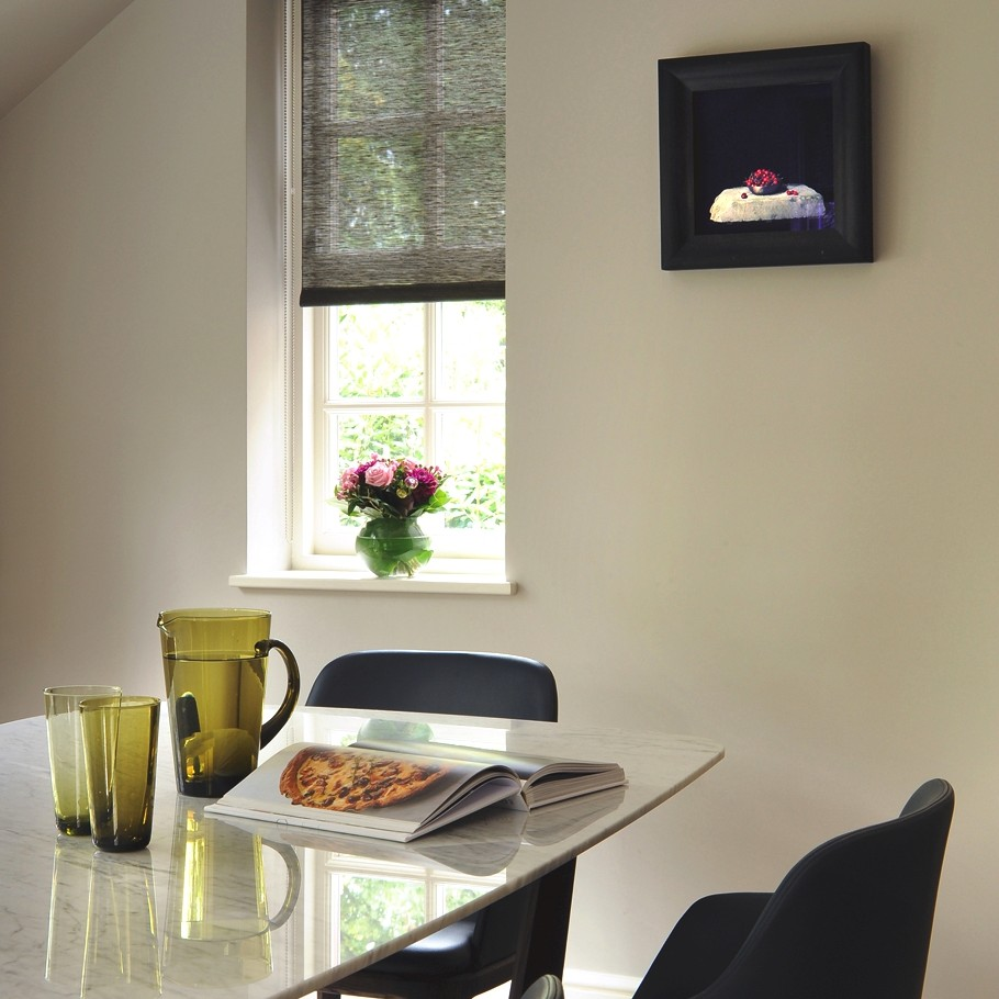 Contemporary-Interior-Design-London-Property-02