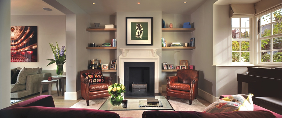 Contemporary-Interior-Design-London-Property-06