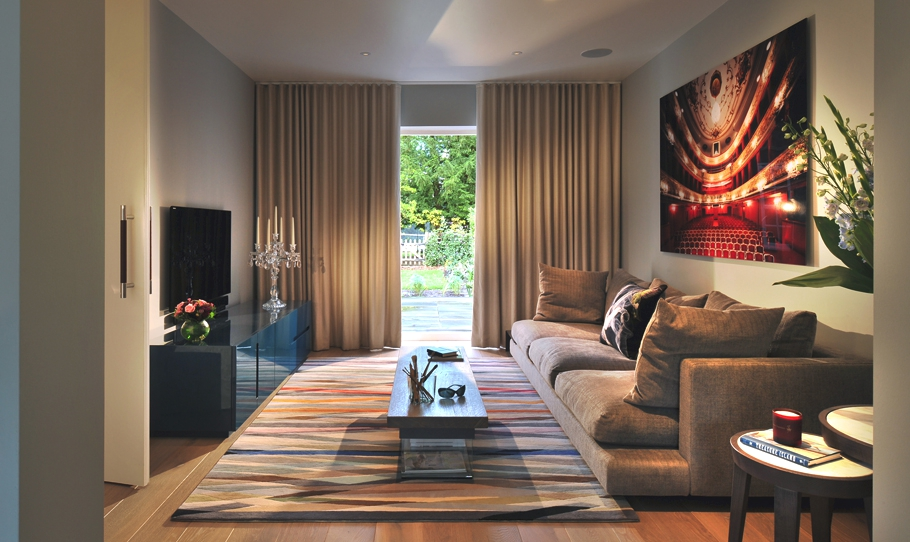 Contemporary-Interior-Design-London-Property-07