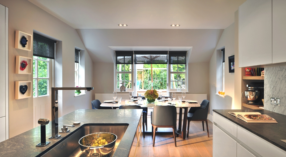 Contemporary-Interior-Design-London-Property-08