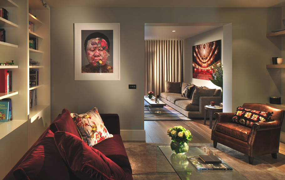 Contemporary-Interior-Design-London-Property-09