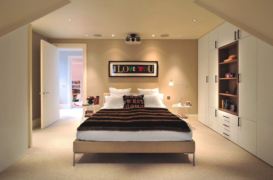 Contemporary-Interior-Design-London-Property-11