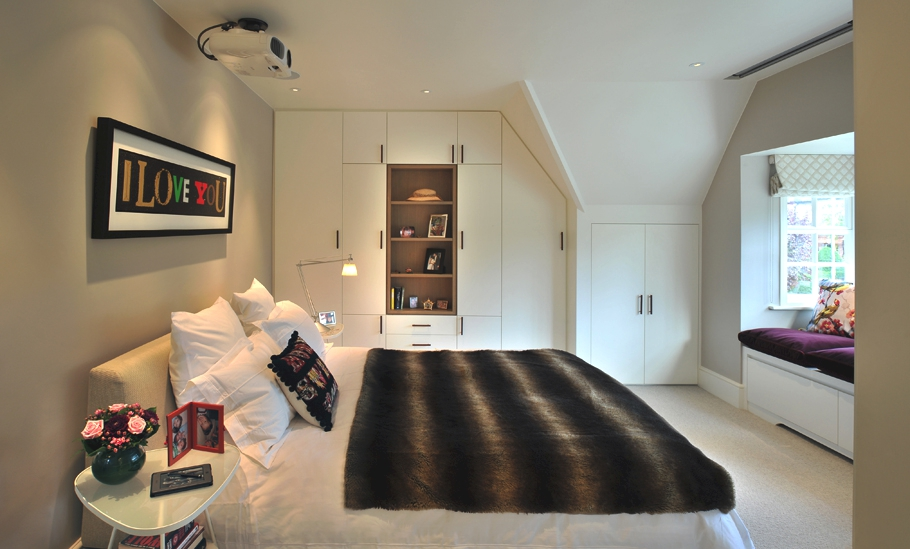 Contemporary-Interior-Design-London-Property-12 « Adelto Adelto