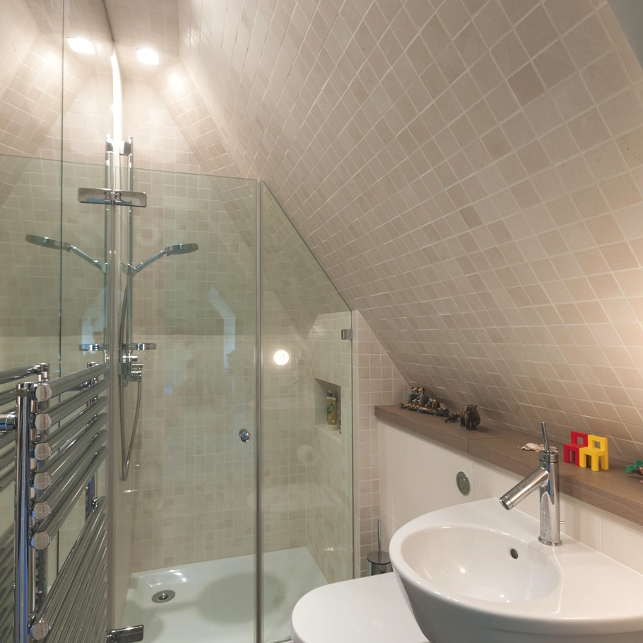 Contemporary-Interior-Design-London-Property-15