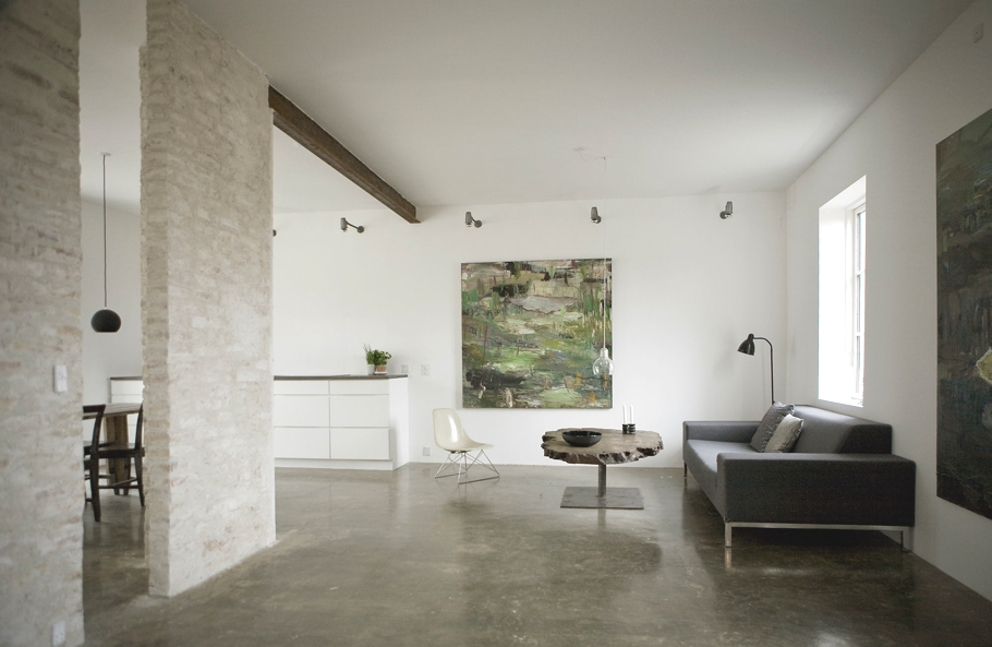 Contemporary-Interior-Design-Property-Denmark-01