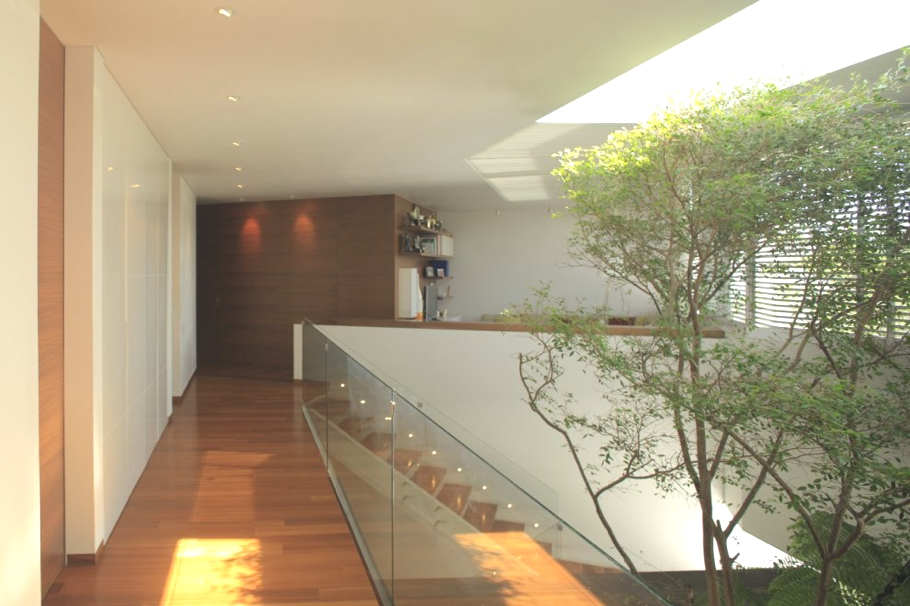 Contemporary-Interior-Design-Property-Mexico-12