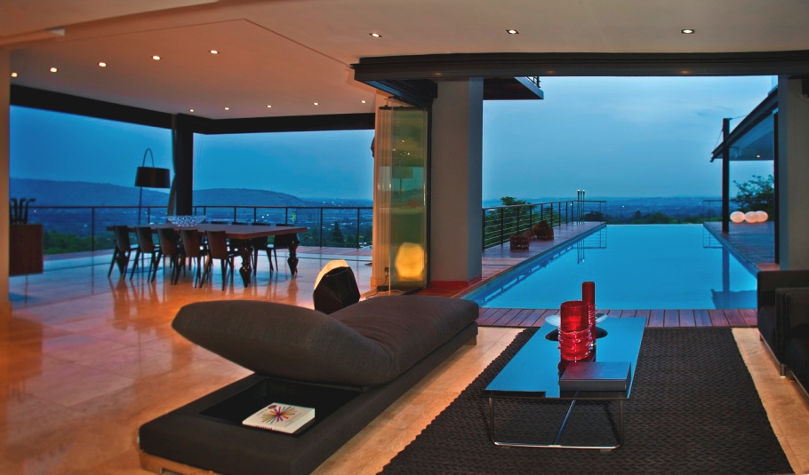 Contemporary-Interior-Design-South-Africa-03