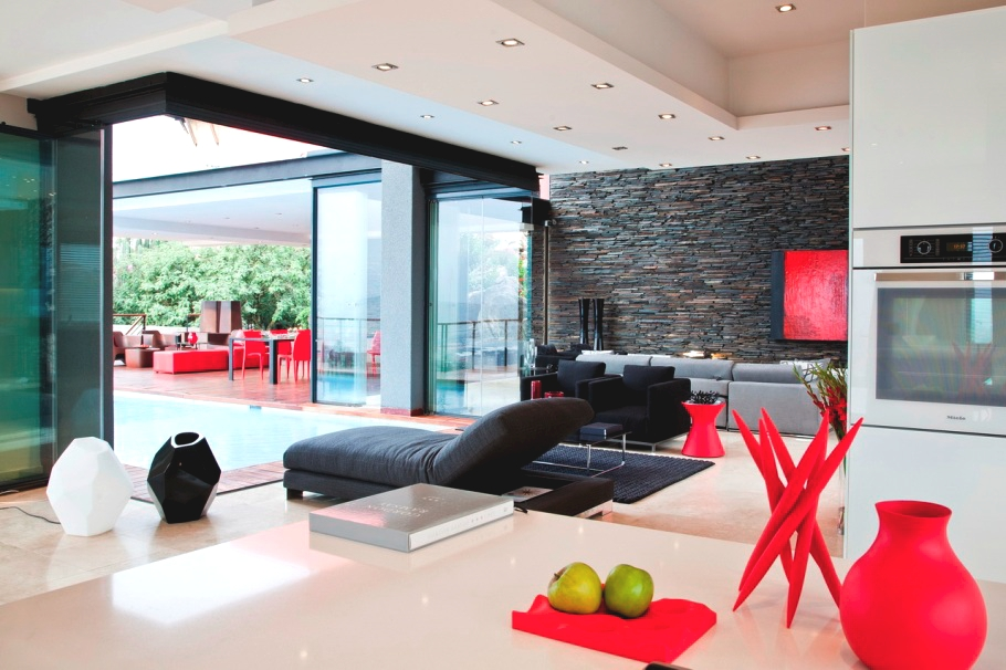Contemporary-Interior-Design-South-Africa-09