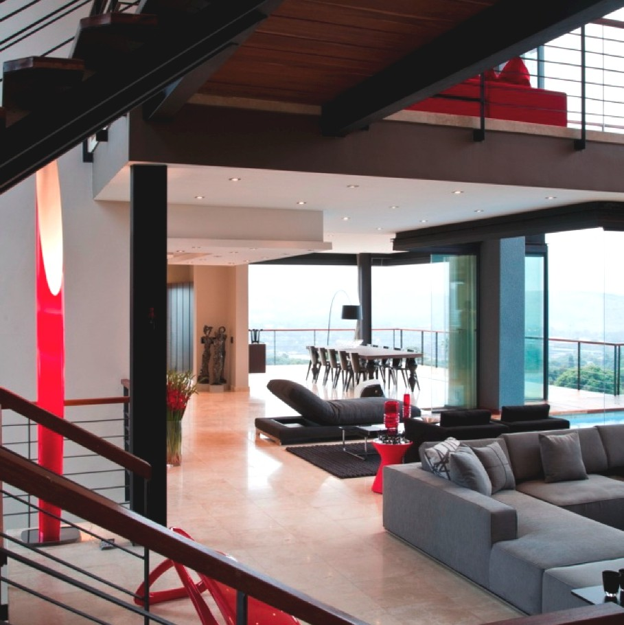 Contemporary-Interior-Design-South-Africa-10