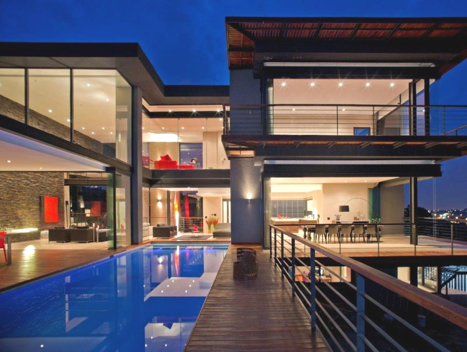 Contemporary-Interior-Design-South-Africa-14