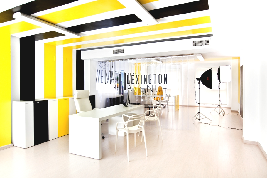 Contemporary-Office-Design-Valencia-Spain-06