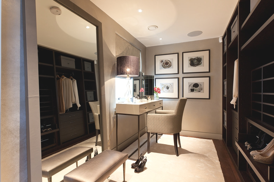 Interior Designer London Beautiful Home Interiors