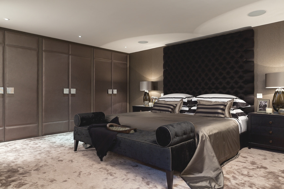 Luxury Lancasters Hyde Park Apartment London Adelto Adelto