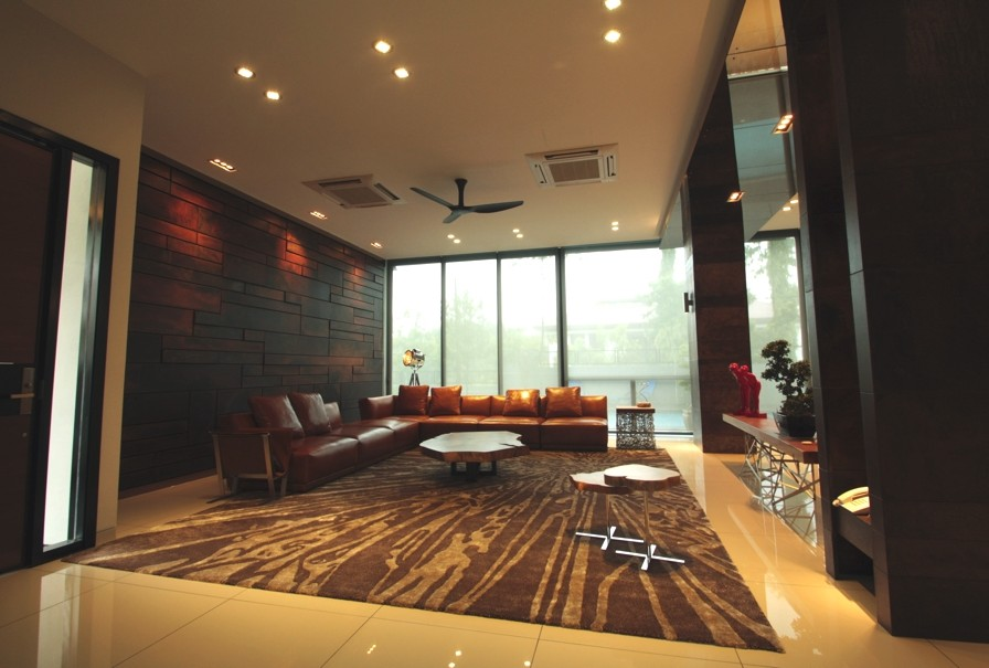 Contemporary-Property-Singapore-14
