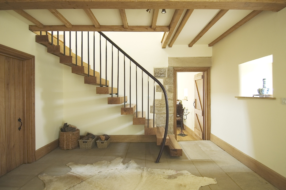 What S Your View On Our Top 10 Staircase Design Ideas Reply In The