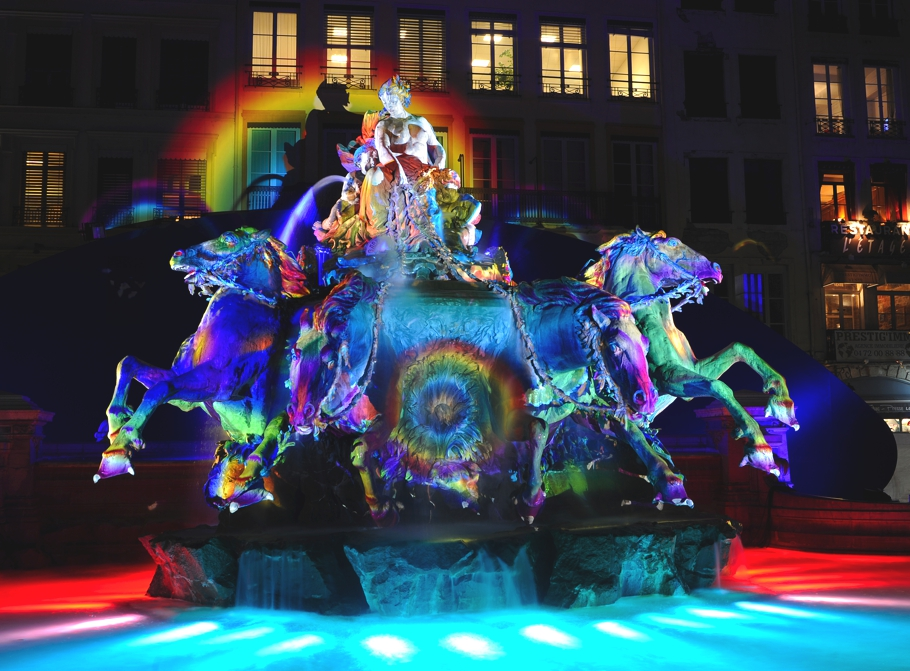 Festival-Of-Lights-Lyon-France-04