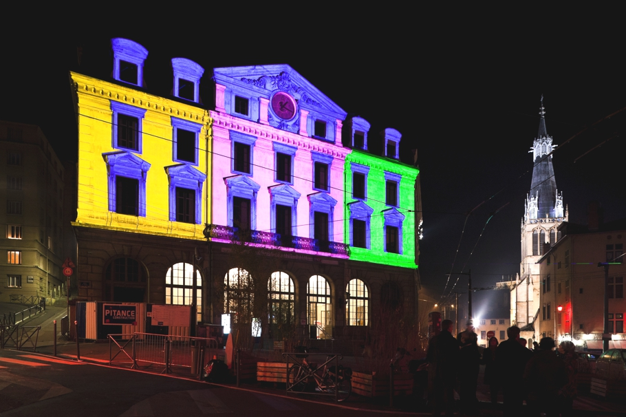 Festival-Of-Lights-Lyon-France-05