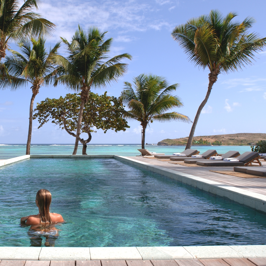Five-Star-Hotels-Saint-Barts-01