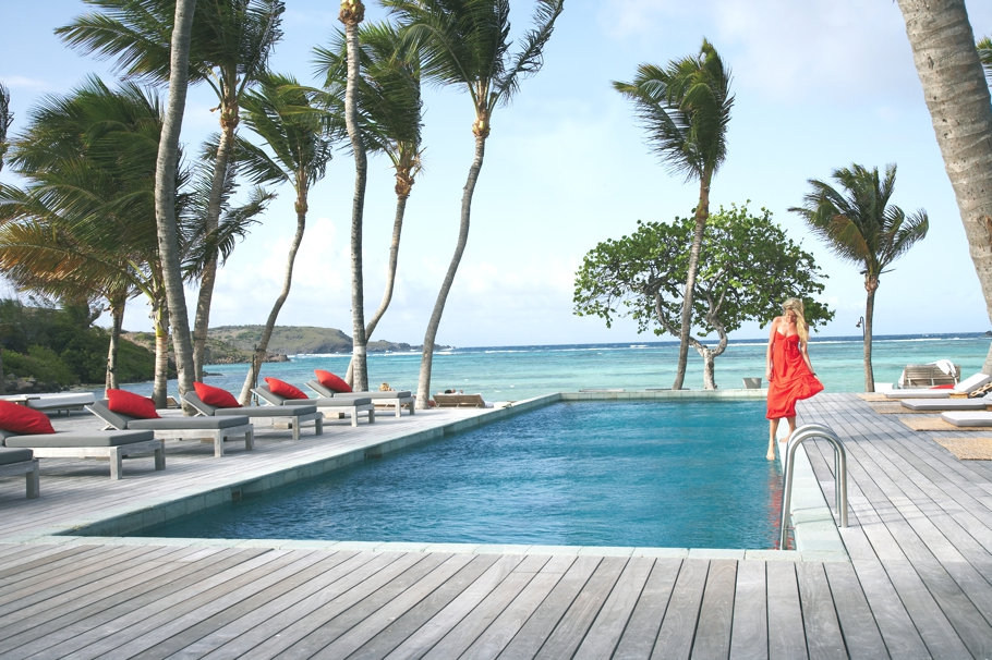 Five-Star-Hotels-Saint-Barts-02
