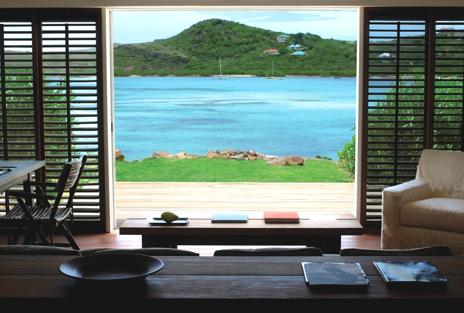 Five-Star-Hotels-Saint-Barts-04