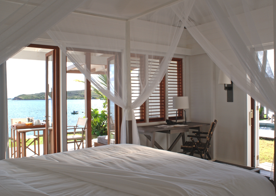 Five-Star-Hotels-Saint-Barts-06
