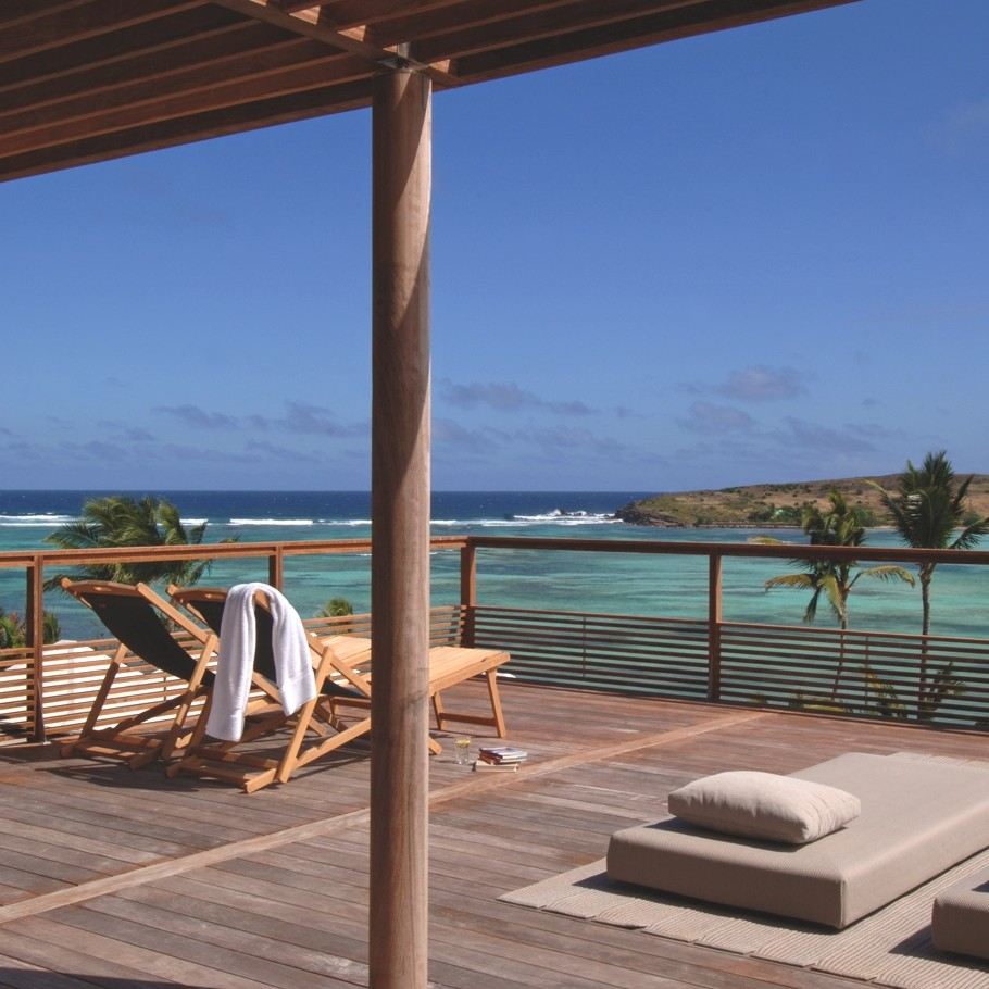 Five-Star-Hotels-Saint-Barts-09