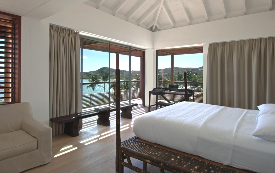 Five-Star-Hotels-Saint-Barts-10