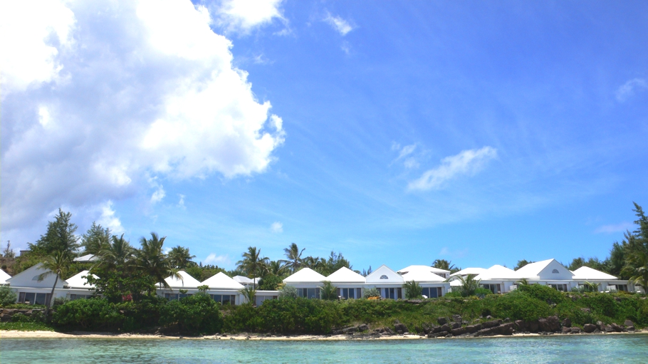Five-Star-Hotels-Saint-Barts-11
