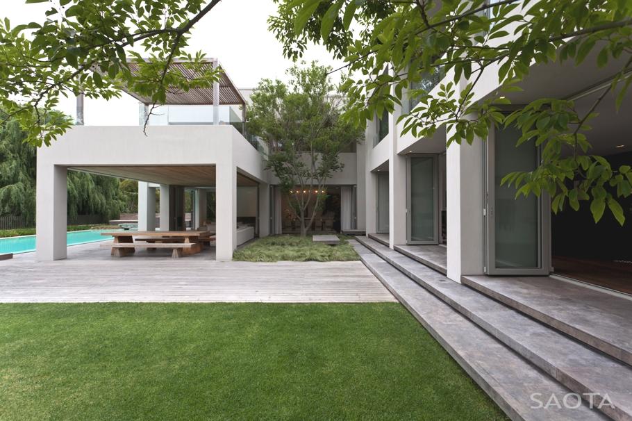 Home-Interior-Design-South-Africa-04