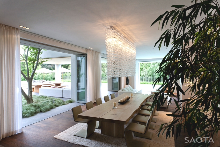 Home-Interior-Design-South-Africa-07