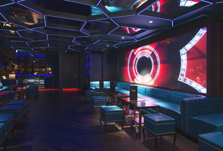 Hong-Kong-Nightlife-Nightclubs-09